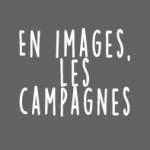enimages